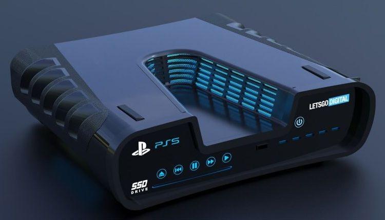 """Слухи: комплекты разработчиков PlayStation 5 значительно превосходят комплекты Xbox Scarlett"""""""