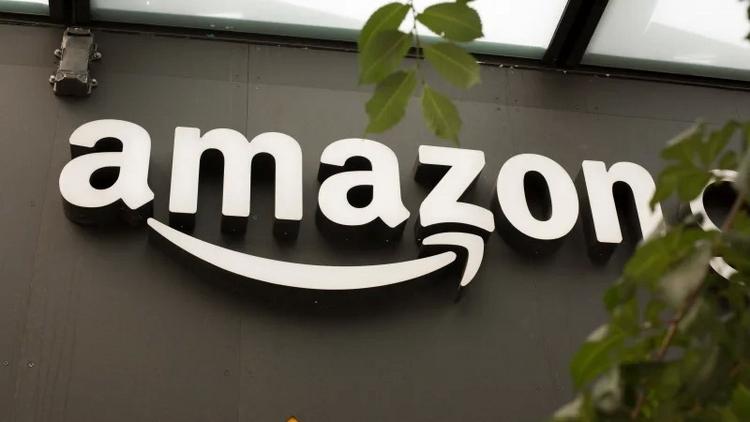 Слухи: Amazon представит свой потоковый игровой сервис в следующем году