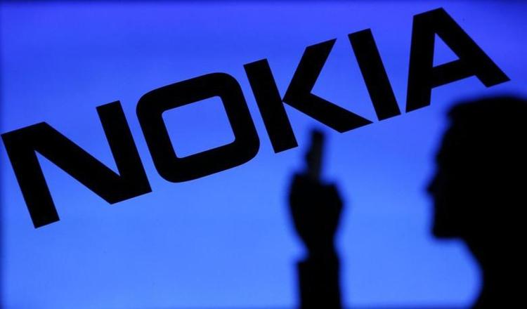 """5 декабря состоится презентация новых смартфонов Nokia"""""""