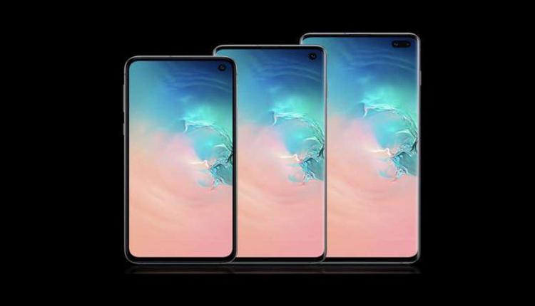 "Samsung Galaxy S10 Lite и Galaxy A90s могут оказаться одним и тем же смартфоном"""