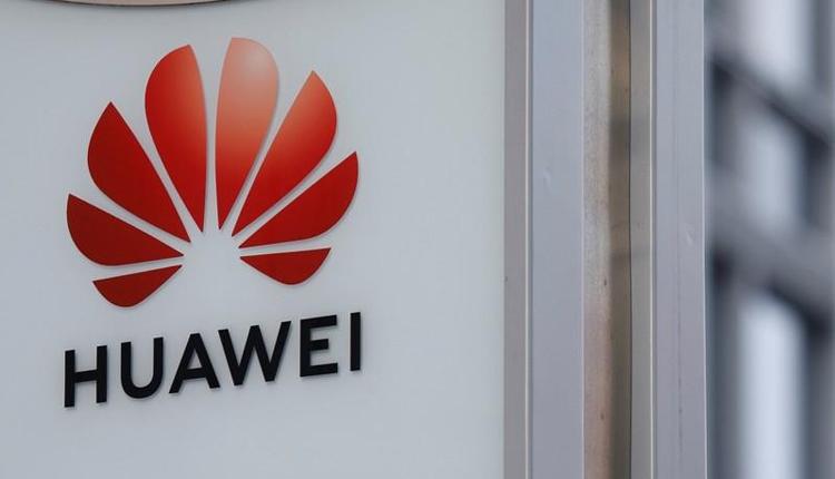 """Смартфон Huawei Nova 5T Pro оснащён «дырявым» экраном и 8 Гбайт ОЗУ"""""""