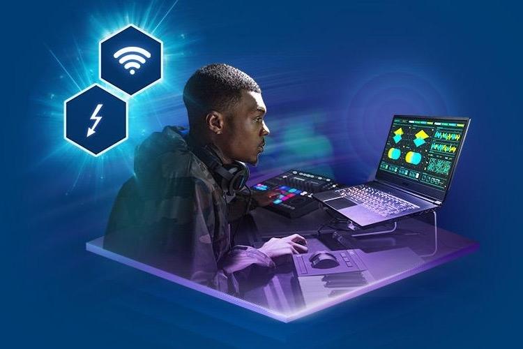 """Дефицит ЦП Intel может повлиять на темпы распространения SSD для ПК в 2020 году"""""""