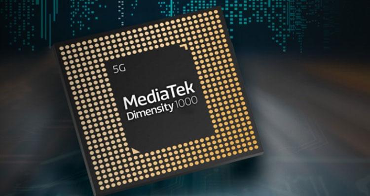 """Цены на чипы MediaTek 5G выросли на 20 %, но клиенты готовы платить больше за возможности"""""""