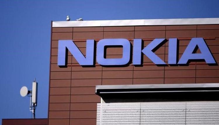"""Первый смарт-телевизор Nokia дебютирует 5 декабря"""""""