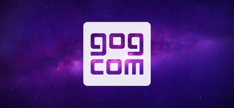 """На GOG.com стартовала распродажа в честь «Чёрной пятницы» — скидки до 90 %"""""""
