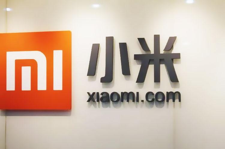 """Финансовый директор Xiaomi прокомментировал спад продаж смартфонов в III квартале"""""""