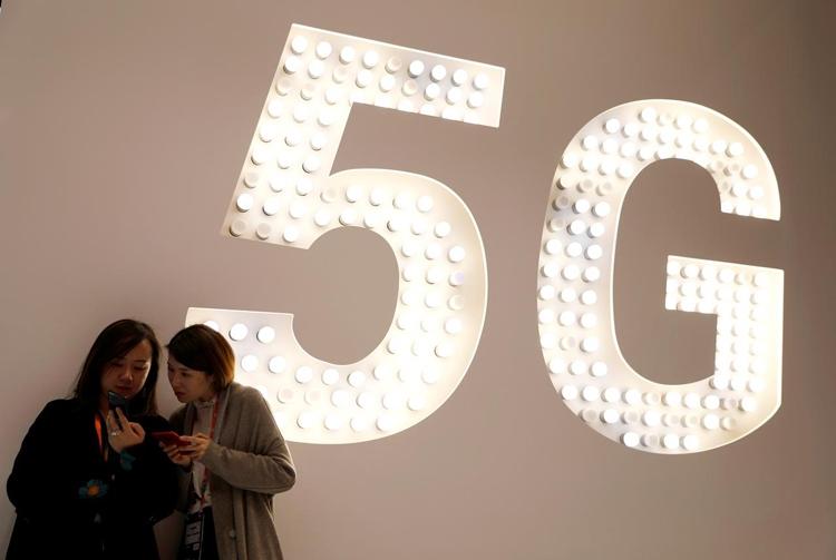 "Xiaomi обещает 5G-смартфоны дешевле $150 к 2021 году"""