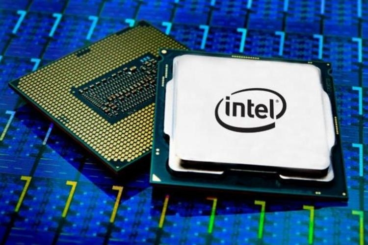 Настольные 14-нм процессоры Intel Rocket Lake-S предложат до 8 ядер и графику 12-го поколения