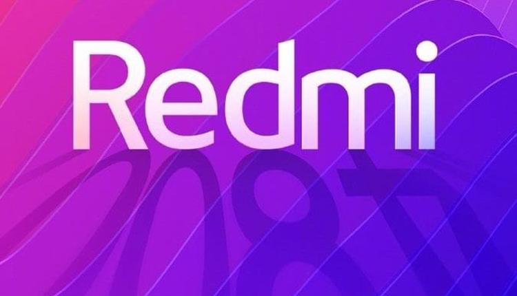 """Redmi вскоре представит роутер и смарт-динамик"""""""