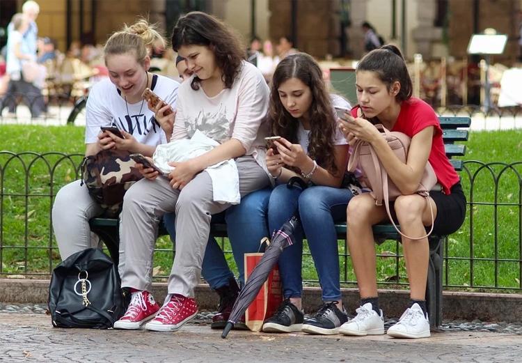 """В России начинается пилотное внедрение системы идентификации смартфонов по IMEI"""""""