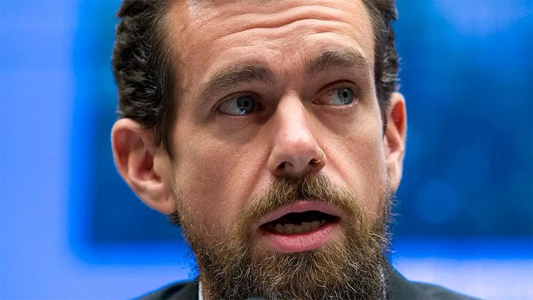 """Глава Twitter заявил, что использует поиск DuckDuckGo вместо Google"""""""