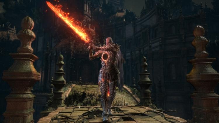 """Автор неофициального путеводителя по Dark Souls начал сбор средств на переиздание книги"""""""