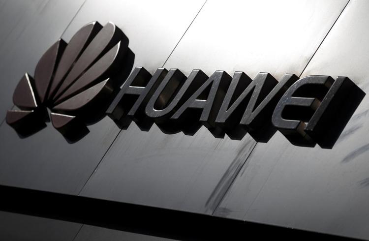 """Смартфону Huawei P40 Pro приписывают систему из восьми камер"""""""