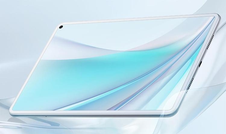 """Самый мощный Android-планшет Huawei MatePad Pro выйдет в более крупной версии"""""""