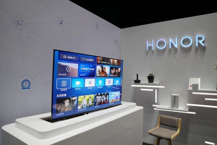 """Huawei: для Harmony OS приложения можно разрабатывать единожды, а затем запускать где угодно"""""""