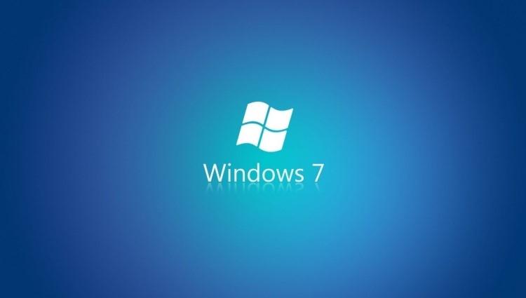 Бесплатное обновление до Windows 10 всё ещё доступно пользователям