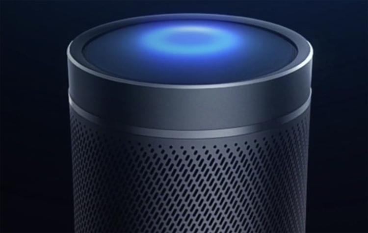 """Microsoft проектирует энергоэффективный смарт-динамик с помощником Cortana"""""""