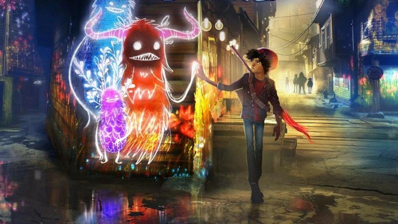 """В PS Store начались «Рождественские предложения» — скидки получили более 400 игр"""""""