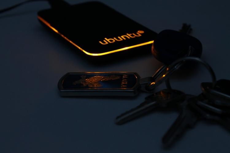 """СтатистикаLinux-Hardware.org за 5 лет: Ubuntu— самый популярный дистрибутив"""""""