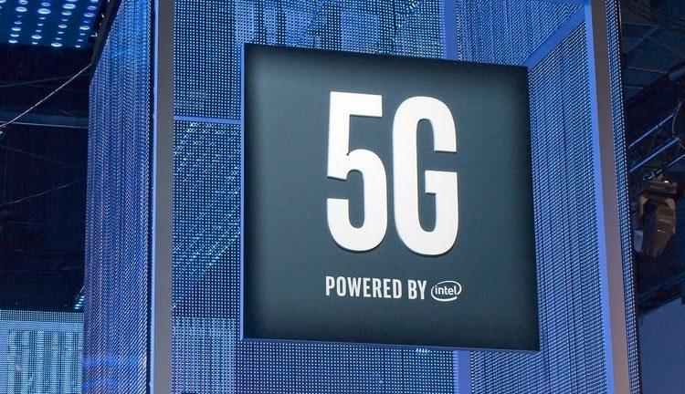 """Intel завершила продажу своего модемного бизнеса Apple, потеряв миллиарды"""""""