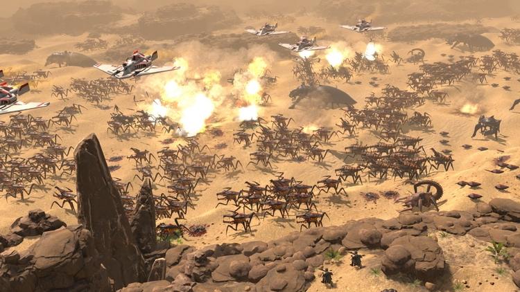 Starship-Troopers_1.jpg
