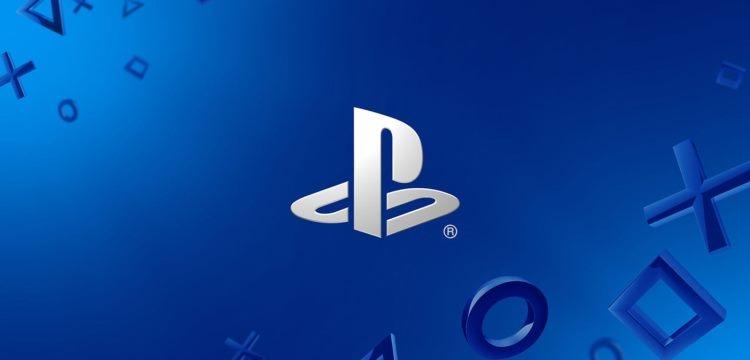 """PlayStation попала в Книгу рекордов Гиннеса как марка самых продаваемых игровых консолей"""""""