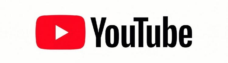 """YouTube перестал блокировать игровой контент с демонстрацией насилия"""""""