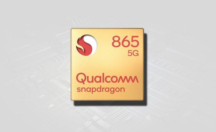"""Анонсированы Snapdragon 865 и 765: средний класс со встроенным 5G-модемом, а флагман без"""""""