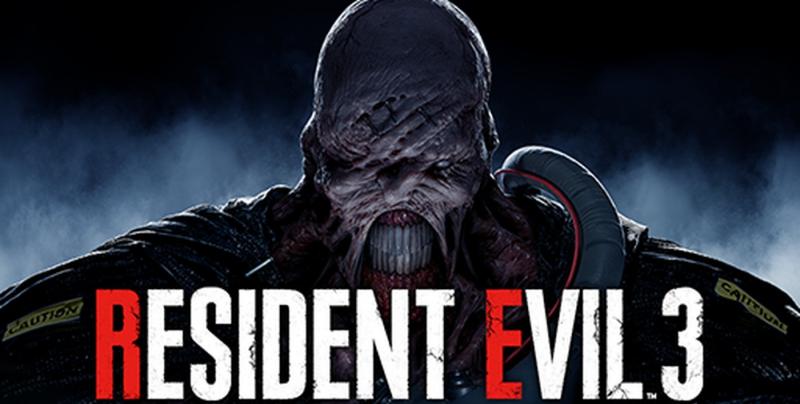 """Инсайдер рассказал о ремейке Resident Evil 3 — детали разработки, подземные туннели, два скриншота"""""""