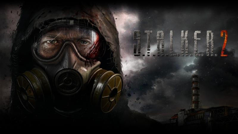 "PR-менеджер GSC Game World намекнул на скорые новости о S.T.A.L.K.E.R. 2"""