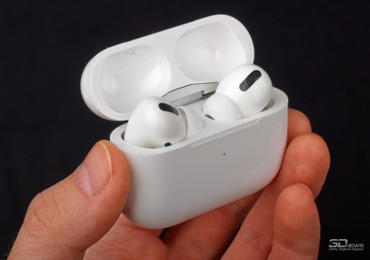 Наушники Apple 42 фото новые беспроводные AirPods Pro особенности AirPods 1 и 2 поколения и проводных моделей
