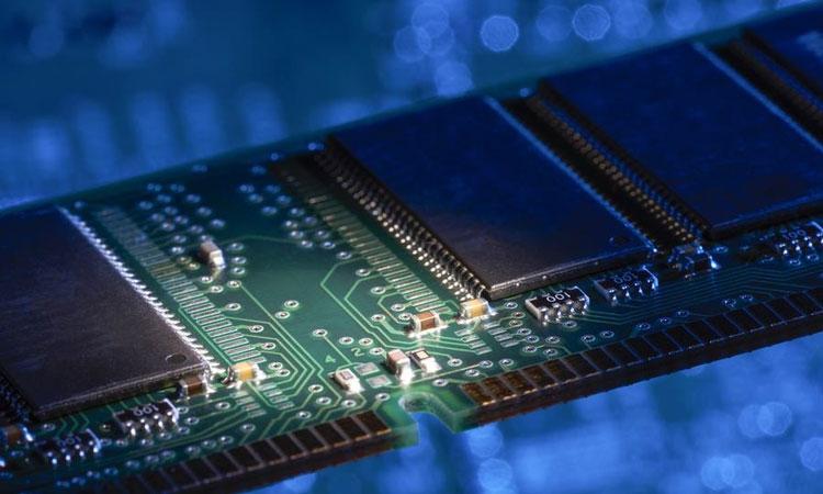 """В 2020 году рынок оперативной памяти снова расцветёт"""""""