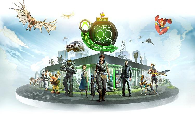 """Microsoft всё ещё планирует выпустить дешёвую версию Xbox следующего поколения"""""""