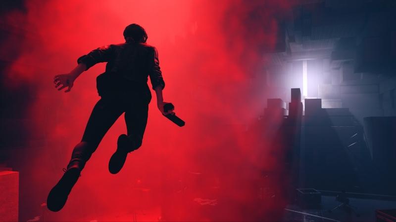 """Remedy прокомментировала продажи Control — игра хорошо показывает себя в долгосрочной перспективе"""""""
