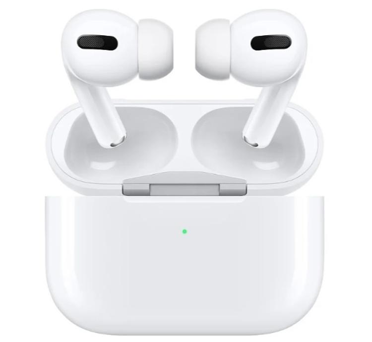 """Роскачество: в новом рейтинге наушников лидируют модели Sennheiser, Sony и Apple"""""""