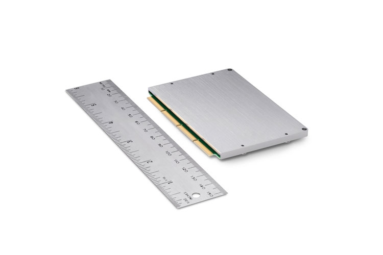 NUC 8 Compute Element