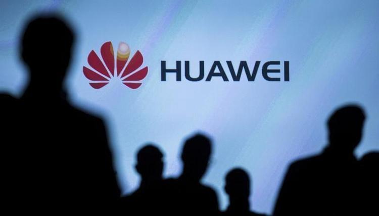 """Huawei открыла в России R&D-лабораторию по развитию средств разработки ПО"""""""