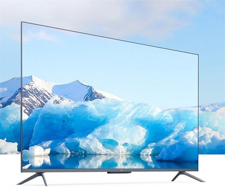 """Xiaomi готовит новые смарт-телевизоры с диагональю до 75 дюймов"""""""