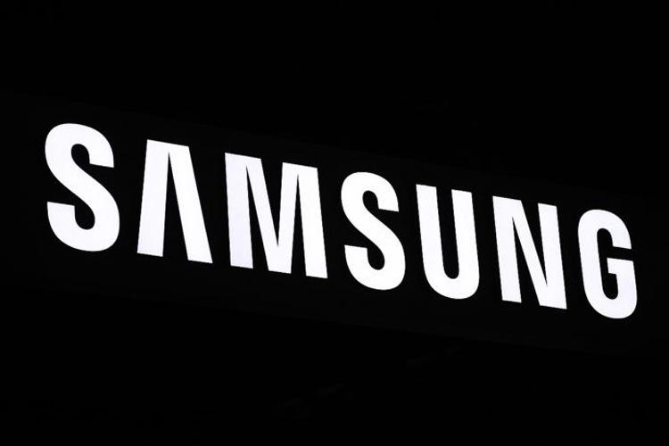 """Смартфон Samsung SM-G715U1 замечен в бенчмарке с чипом Exynos 9611"""""""