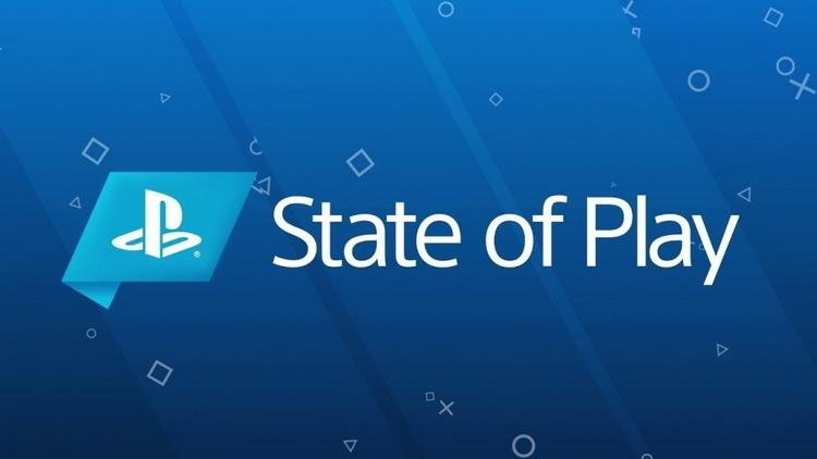 Sony покажет последний в году выпуск State of Play 10 декабря