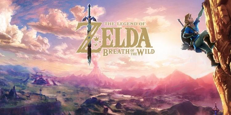 Metacritic назвал самые высокооценённые и обсуждаемые игры десятилетия