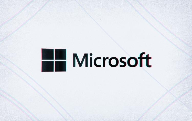 """Потребительская подписка Microsoft 365 Life станет доступна весной 2020 года"""""""
