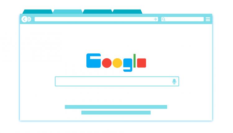 """Google научилаChrome создавать QR-коды из любого URL"""""""