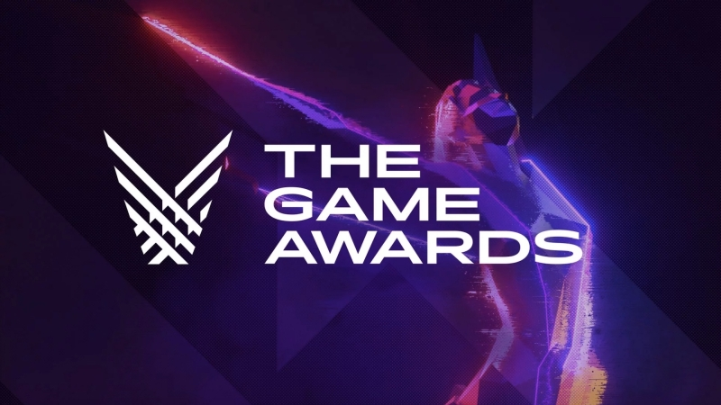 В трейлере The Game Awards 2019 показали Elden Ring, но это ничего не значит""