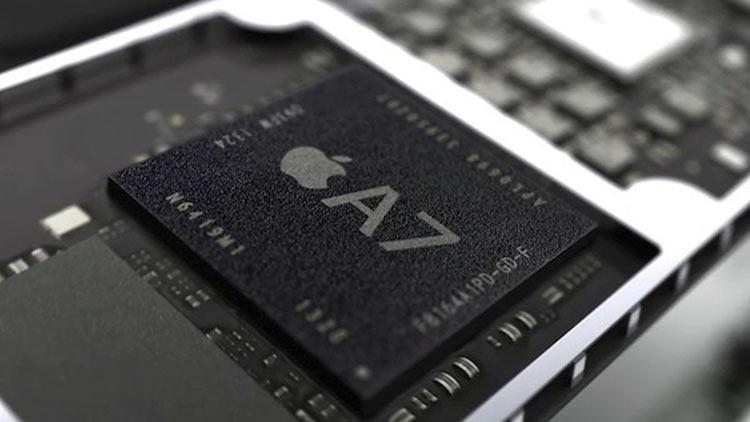 """Apple подала в суд на дизайнера процессоров iPhone, основавшего компанию Nuvia"""""""