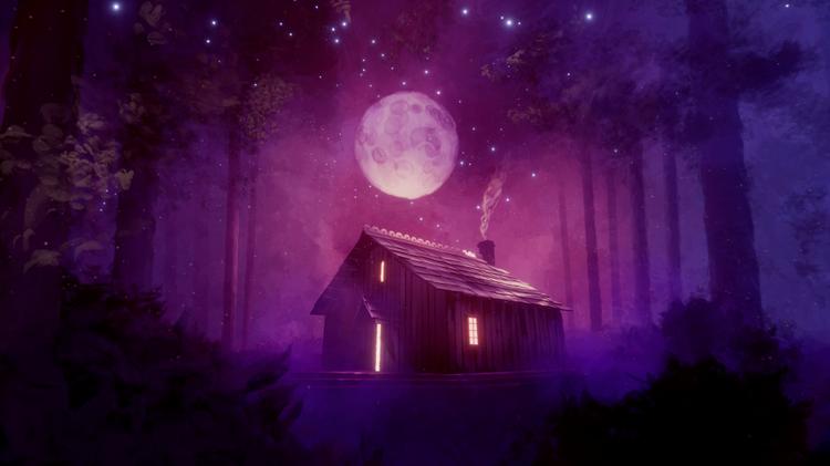 Игровой инструментарий Dreams выйдет на PS4 в День всех влюблённых