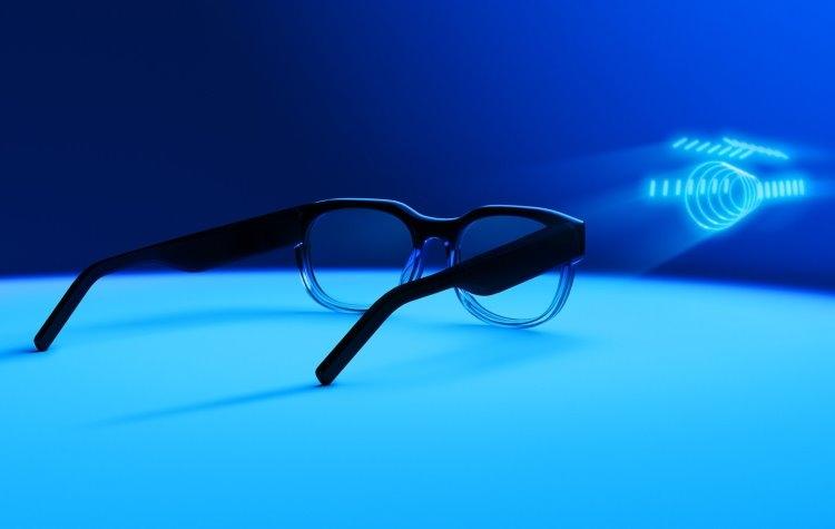 Новые смарт-очки North Focals 2.0 будут запущены в 2020 году