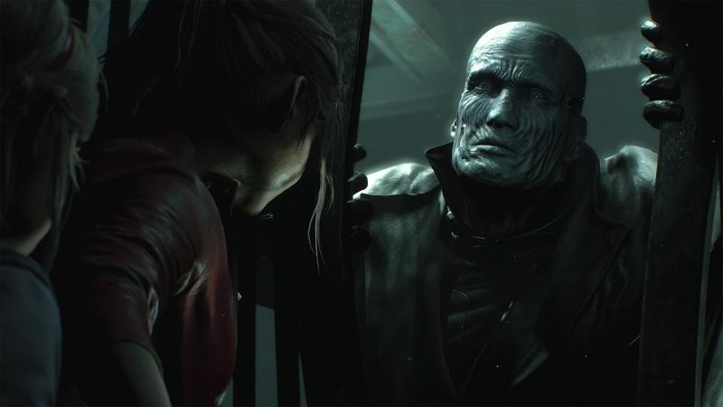 """Продажи ремейка Resident Evil 2 превысили 5 млн копий — это больше, чем у оригинальной игры"""""""