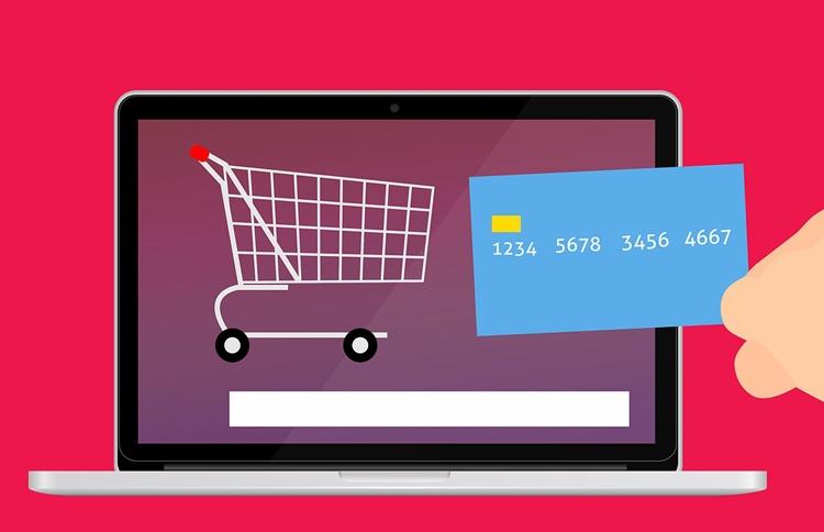 Картинки по запросу Почему растет почему популярность онлайн магазинов?