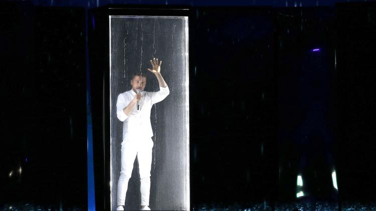 eurovision.russia.tv